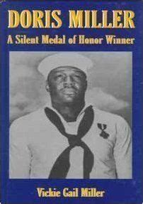 doris miller pearl harbor and the birth of the civil rights movement williams ford a m history series books 1000 images about us armed forces on united