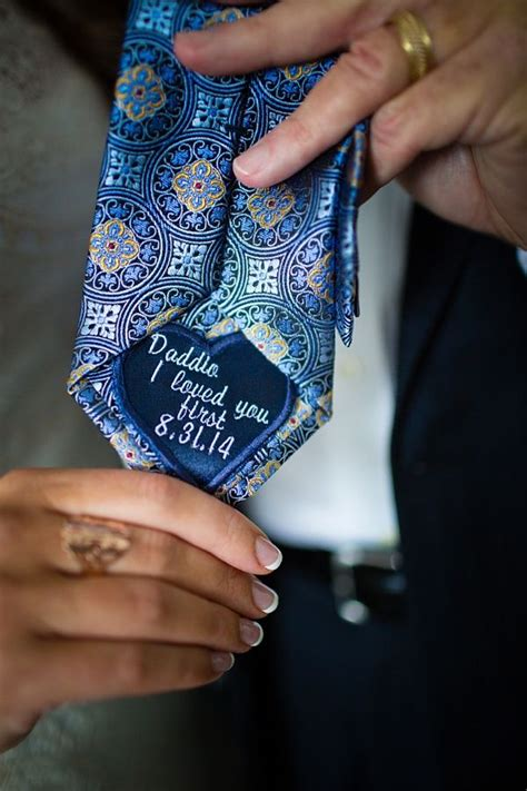 how much should i give for a wedding 101 best wwedding how much should i give for wedding