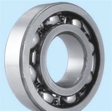 Bearing Low Speed 6000 2rs Toyo 6000 6000 zz 6000 2rs groove bearing 6000 6000 zz 6000 2rs bearing 10x26x8