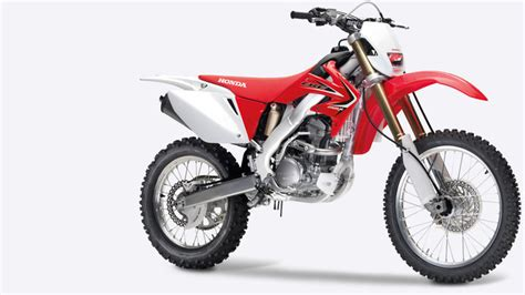 used motocross bikes uk image gallery honda dirt bikes uk