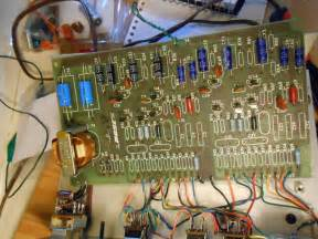 neon current limiting resistor bose 901 series 1 equalizer 29827 repaired retrovoltage