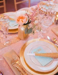 ivory and blush wedding centerpieces