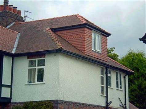 Hip End Roof Hip End Dormer A1 Joinery Ltd