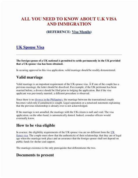 letters support immigration luxury