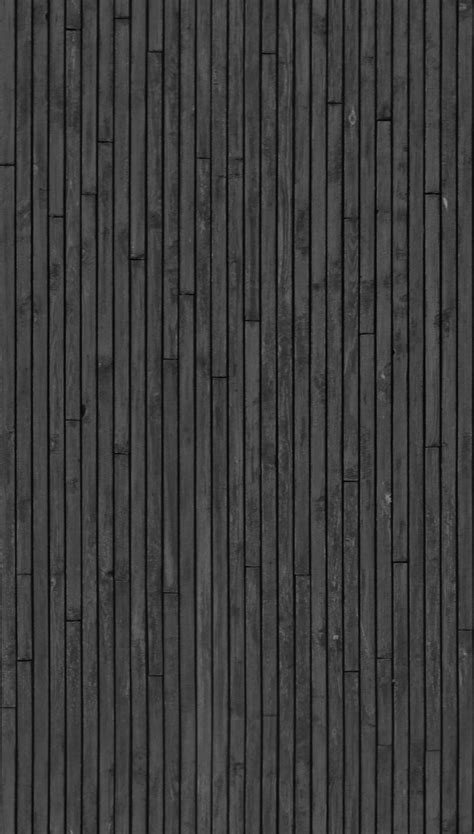 charred black timber texture | Black wood texture, Wood