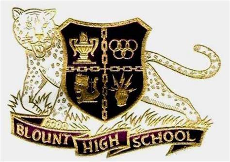 Blount County Schools Calendar Blount High School Arts Band Photoalbum Bhs