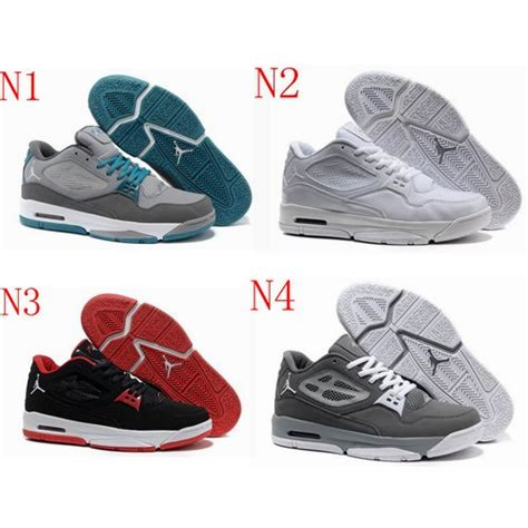 sport shoes free delivery code sports shoes free delivery code 28 images sports shoes