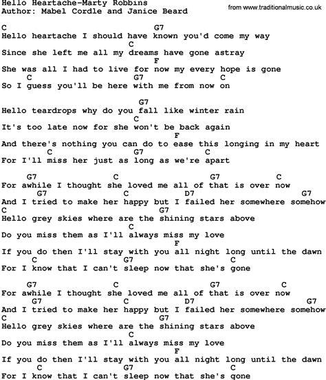 black lyrics hey hello black lyrics hey hello 28 images black lyrics hey