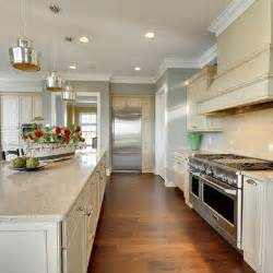 Sherwin Williams Oyster White 28 Best Sherwin Williams Oyster Bay Images On Pinterest