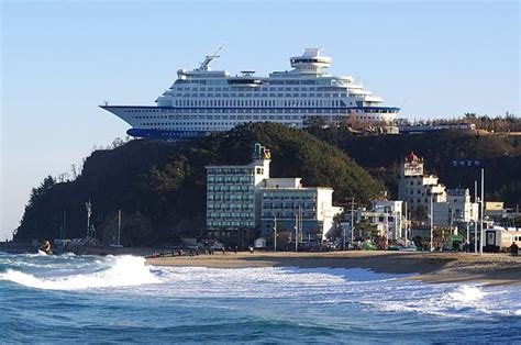 resort cruise sun cruise hotel