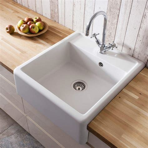 Kitchen Sink Colors Kitchen Cool Belfast Kitchen Sink Designs And Colors Modern Gallery And Belfast Kitchen Sink
