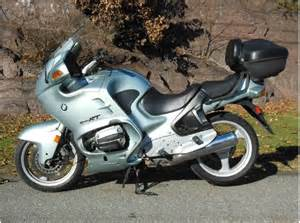 Bmw R1100rt 1996 Bmw R1100rt For Sale On 2040 Motos