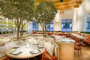 Healthiest Restaurants In The Dish On The Healthy Dining Trend Forbes Travel
