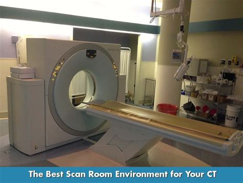 best room temperature the best ct scan room temperature and humidity for maximum uptime