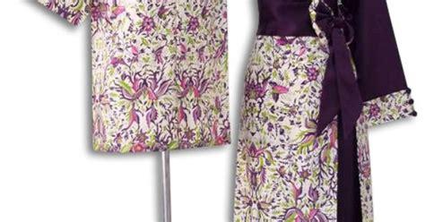 Sarimbit Kemeja Gamis Batik Srg314 315 gamis batik sarimbit keluarga batik sarimbit terbaru