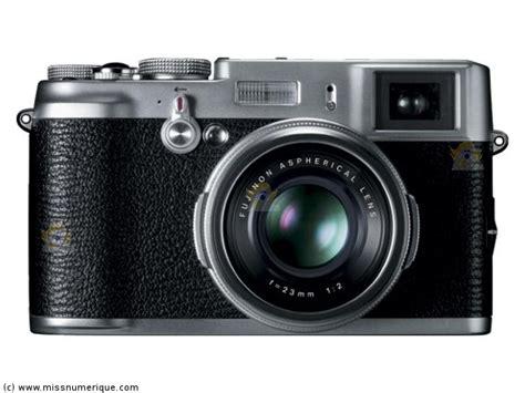 fuji compact fujifilm x100 au meilleur prix