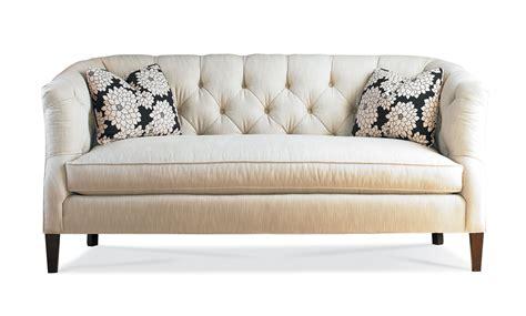 sofas short seat depth small depth sofa mitzi stone loveseat pier 1 imports thesofa