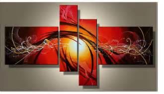 rote dekoration achetez en gros abstrait en ligne 224 des