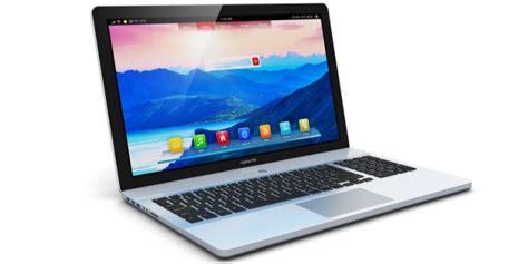 Baterai Laptop cara mudah meningkatkan daya tahan baterai laptop lemoot