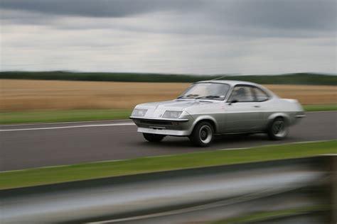 Vauxhall Firenza Droop Snoot Vauxhall Firenza Droop Snoot Cool Rides