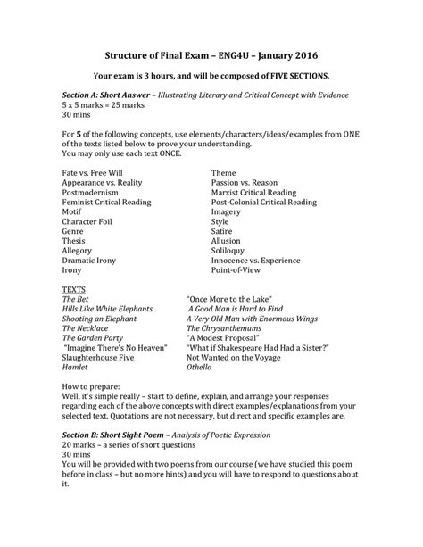 Home Energy Auditor Cover Letter by Like White Elephants Essay Home Energy Auditor Cover Letter
