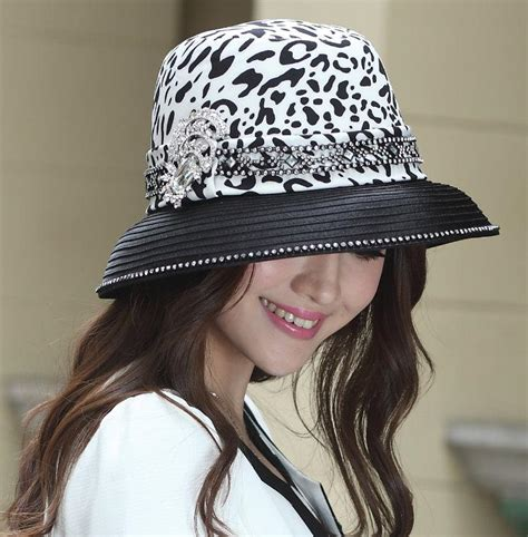 Dress With Hat Val 10 church hat dress hat dress kentucky derby hat formal hat 100 polyester hats black
