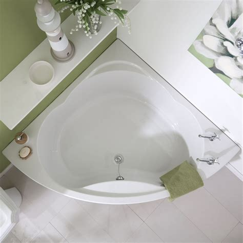 awkwardly shaped bathrooms designs the bath buyer s guide bigbathroomshop