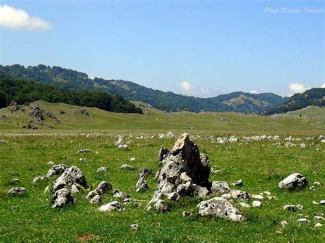 meteo camerata nuova cosecco parco naturale regionale monti simbruini