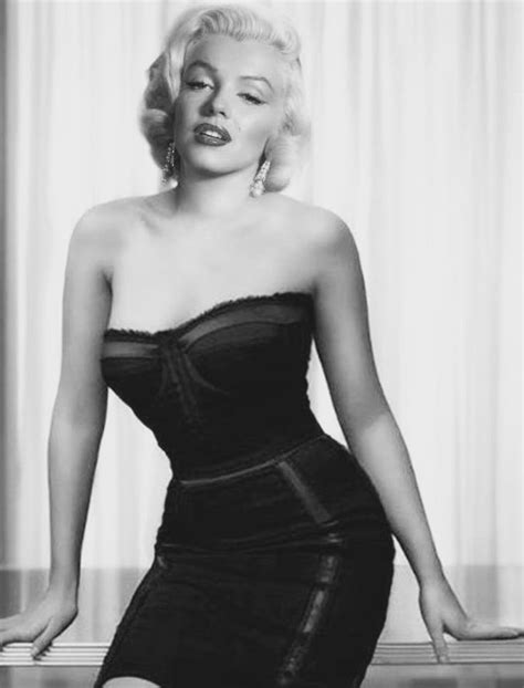 Norma Pope 4326 best marilyn images on marylin
