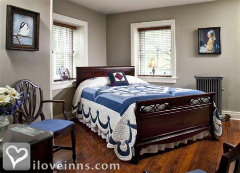 speedwell forge bed and breakfast speedwell forge b b in lititz pennsylvania iloveinns com