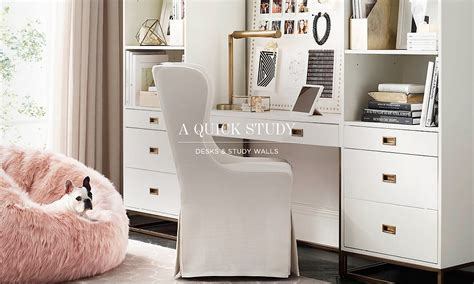 desks for room desk for ideas awesome 12 55122 interior home ideas thecharleygirl