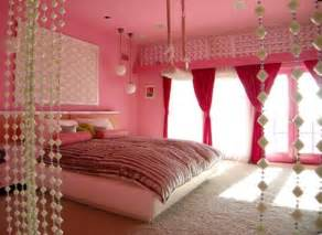 indian bedroom decor colorful indian bedroom style ideas beautiful homes design