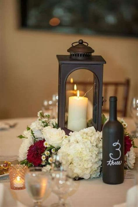 Wedding Wishes Lanterns by 46 Best Wedding Anniversary Wishes Images On
