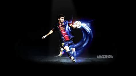 messi best wallpapers messi logo wallpapers 75 images