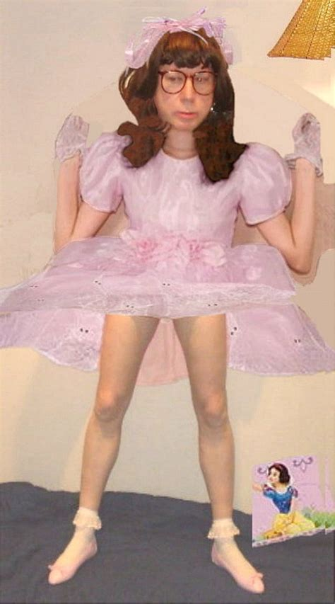 sissy fembois dressed images sissy dress by brielivingston on deviantart
