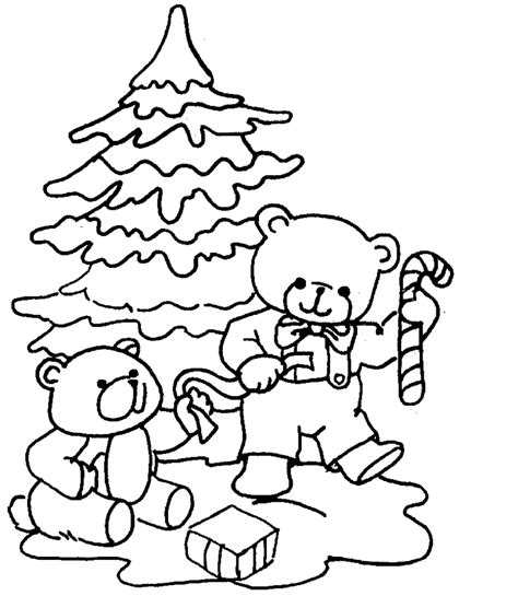 coloring 187 blog archive 187 christmas color pages