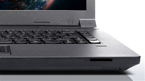 Lenovo Thinkpad B4400 lenovo thinkpad b4400 59404452 notebook laptop review spec promotion price notebookspec