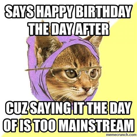 Day After Birthday Meme - work day meme memes