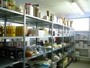 economat cuisine r 233 serve 201 conomat barquettes r 233 serve