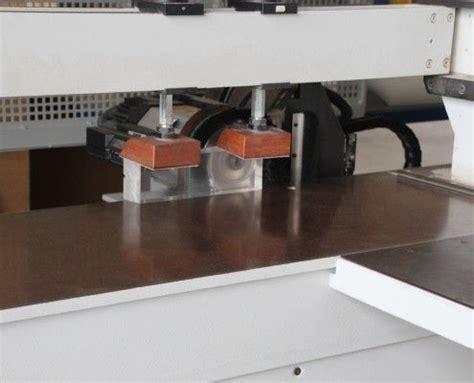 Kunststoff Tempern Lackieren by Professionelle Kunststoffbearbeitung Polymehr Polymehr