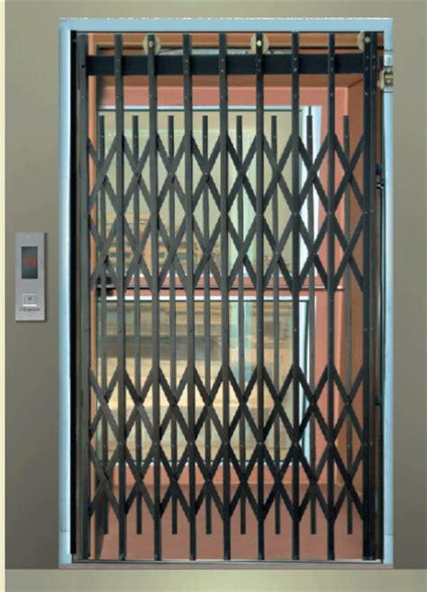 collapsible patio doors collapsable doors patio door safety gallery glass door