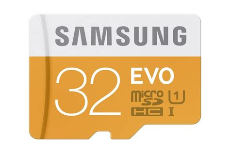 best class 10 micro sd card best micro sd card for tablets mytop10bestsellers