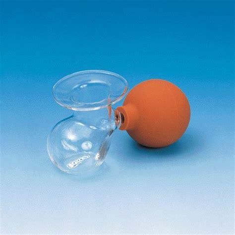 überdachung aus glas milchpumpe aus glas