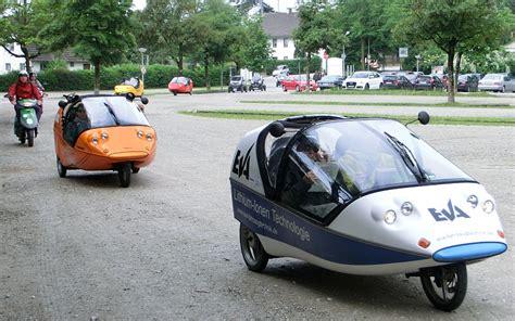 Rally Auto Mitfahren österreich by Fotos E Fahrzeuge 6 Eruda Elektrisch Mobil Rund Um