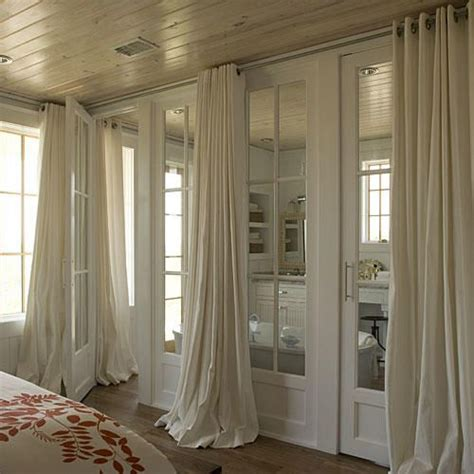 Style Guide The Belt Drape by 25 Best Ideas About Bedroom Window Treatments On