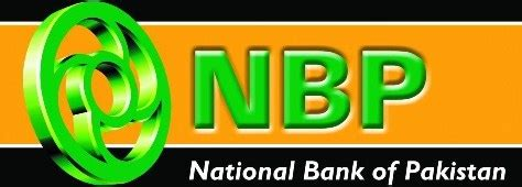 national bank of pakistan nbp image gallery national bank of pakistan