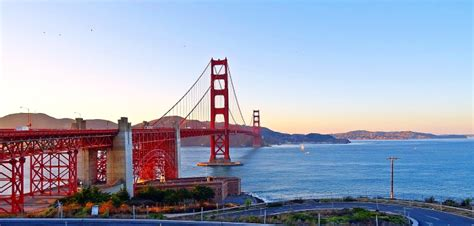 cheap flights to california san francisco from for just 163 295 return tripwatcher