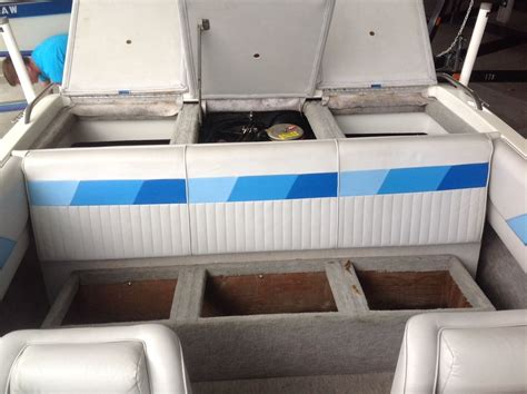 celebrity boat manuals celebrity 181br boat for sale from usa