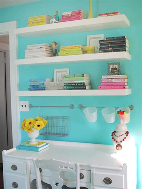 floating shelves for bedroom 9 tiny yet beautiful bedrooms bedrooms bedroom decorating ideas hgtv