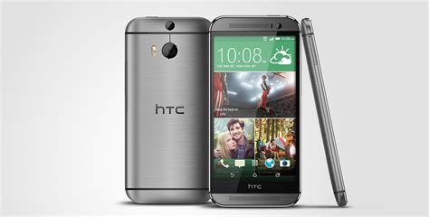 htc one m8 launcher apk sprint s htc one m8 now receiving android 4 4 3 kitkat